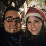 Merry Christmas!!! Big hug from Mexicooooo!