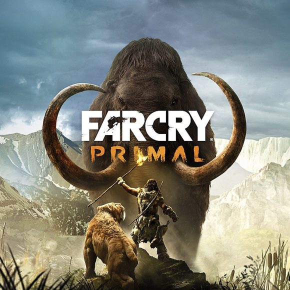 FarCryVocals
