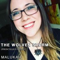 wolvenstormmalukah2