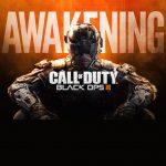Black-Ops-3-AwakeningSQ