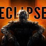 Blops3_DLC2_Eclipse