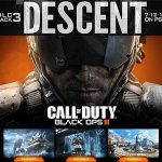 Blops3_DLC3_Descent