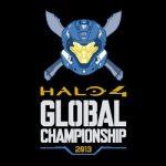 Halo 4 Global Championship