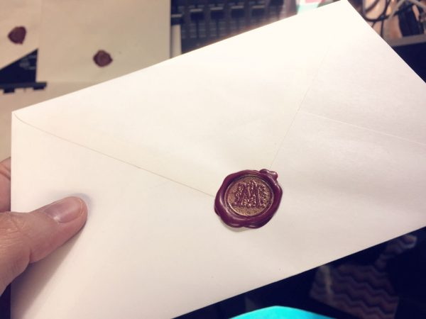Patreon Letters from Malukah