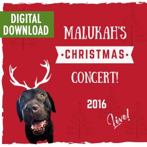 MalukahChristmasConcertCD