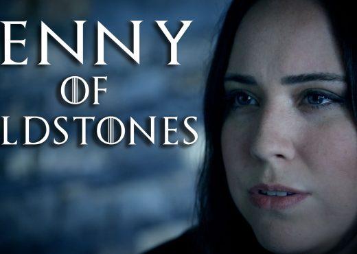 Jenny of Oldstones Malukah